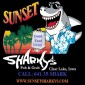 #NEW# Sunset Sharkys