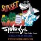 Sunset Sharkys
