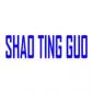 Shao Ting Guo