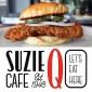 Suzie Q Cafe