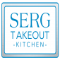 SERG Takeout Kitchen
