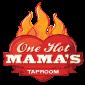 One Hot Mama's Hilton Head