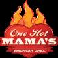 One Hot Mama's Bluffton