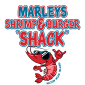 Marleys Shrimp & Burger Shack