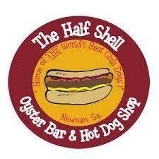 Half Shell Restaurant