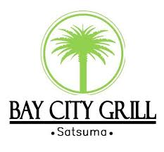 Bay City Grill