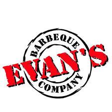 Evan's BBQ Company