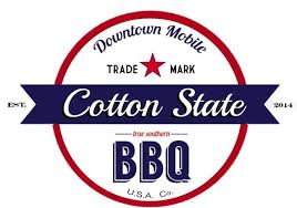 Cotton State BBQ