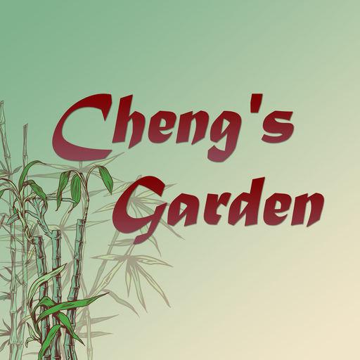 Cheng's Garden