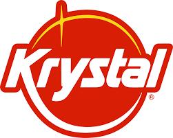 Krystals- Villa Rica