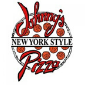 Johnny's New York style Pizza - West Point