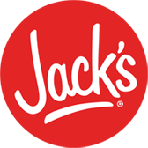 Jack's- Valley
