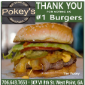 Pokey's