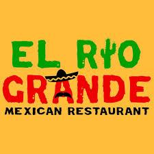 El Rio Grande