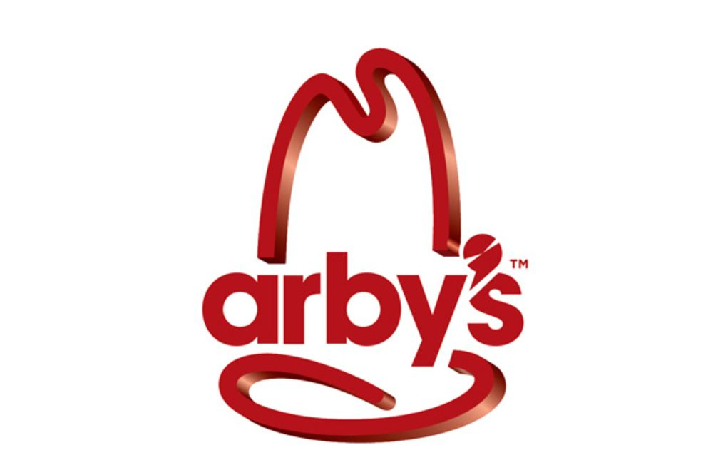 Arby's - Whitesville Rd