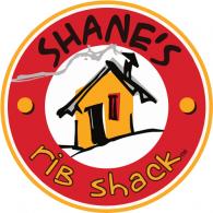 Shane's Rib Shack Newnan