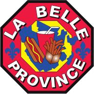 La Belle Province - King Est