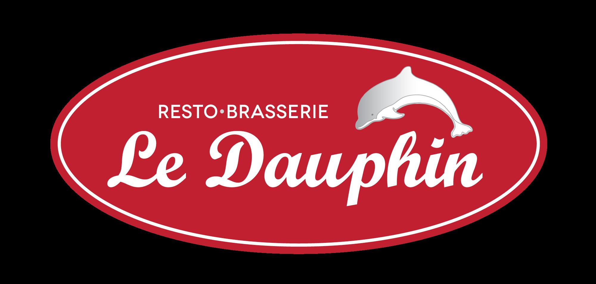 Brasserie Le Dauphin
