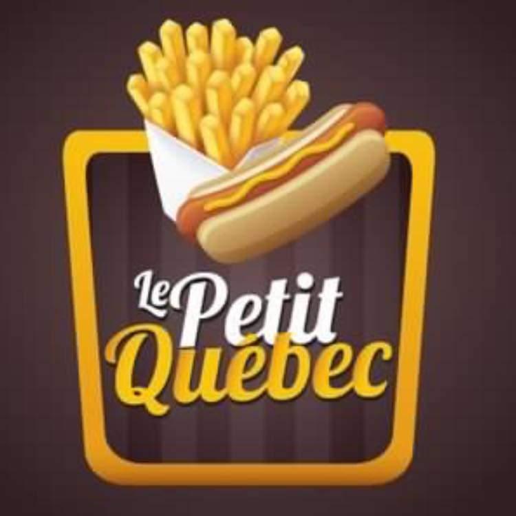 Le Petit Québec