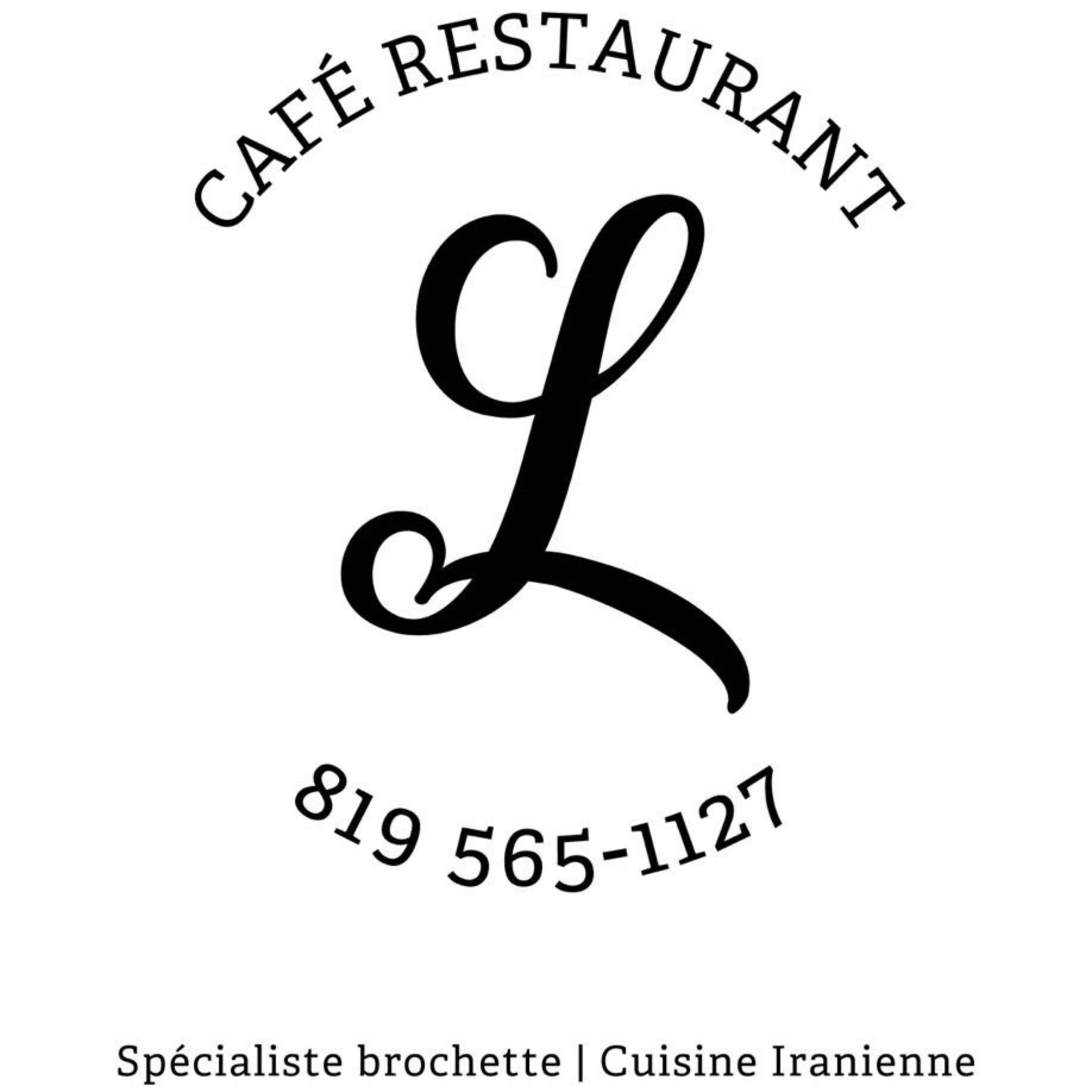 Café Restaurant L