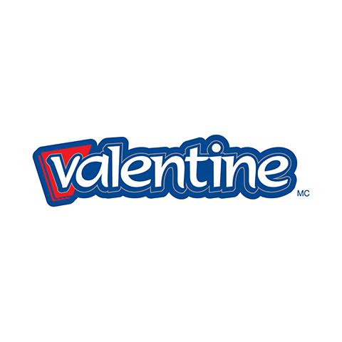 Valentine rue St-Pierre