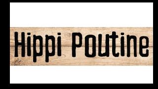 Hippi Poutine