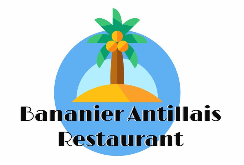 Bananier Antillais