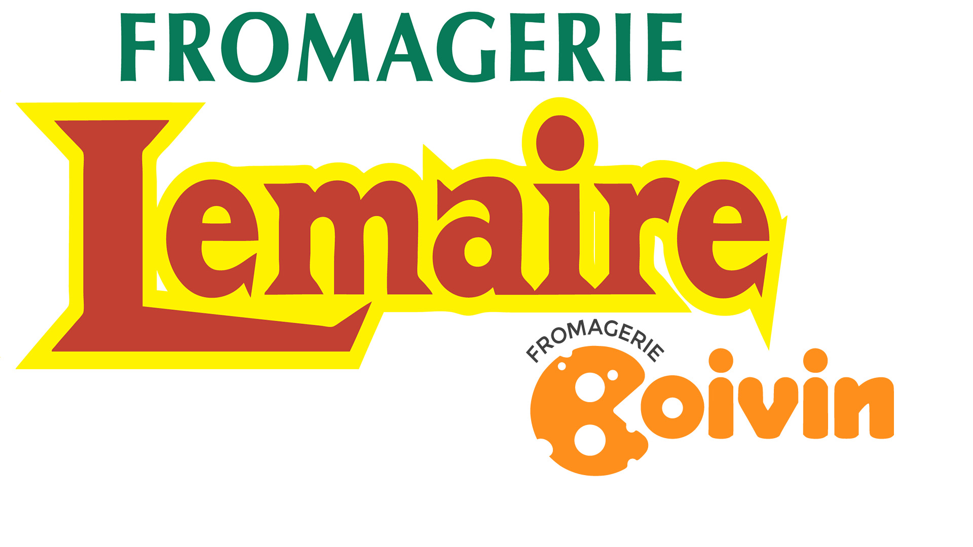 Fromagerie Lemaire Halte St-Germain