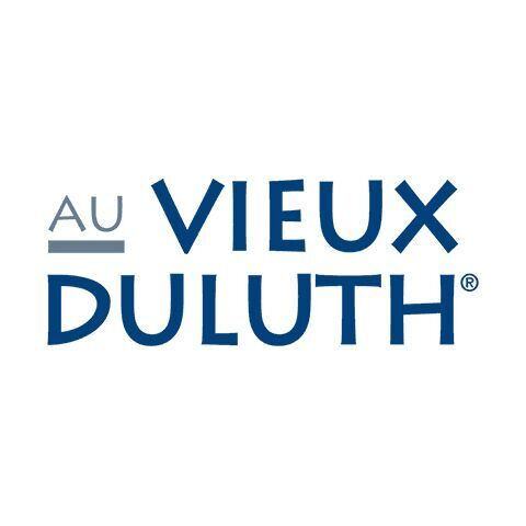 Au Vieux Duluth