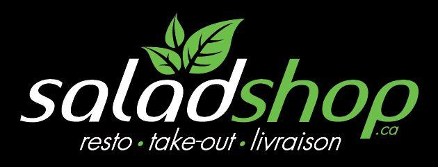SaladShop