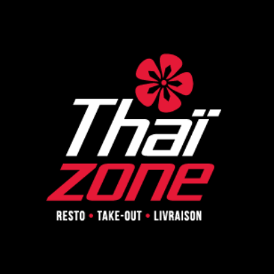 Thaï Zone