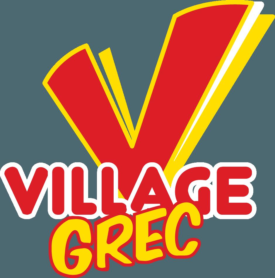 Village Grec