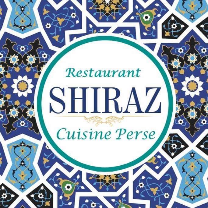 Restaurant Shiraz