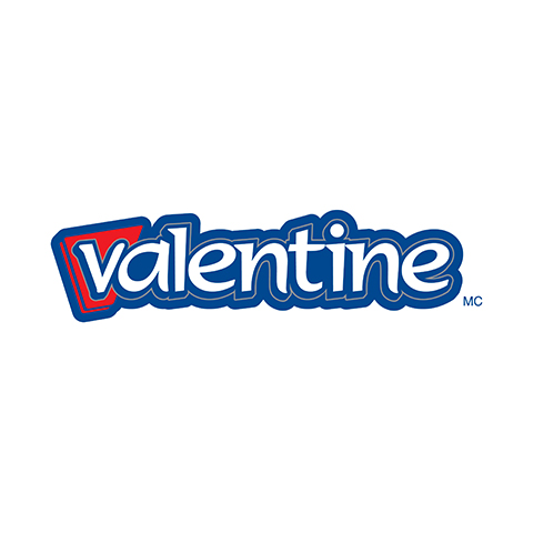 Valentine 13e Avenue