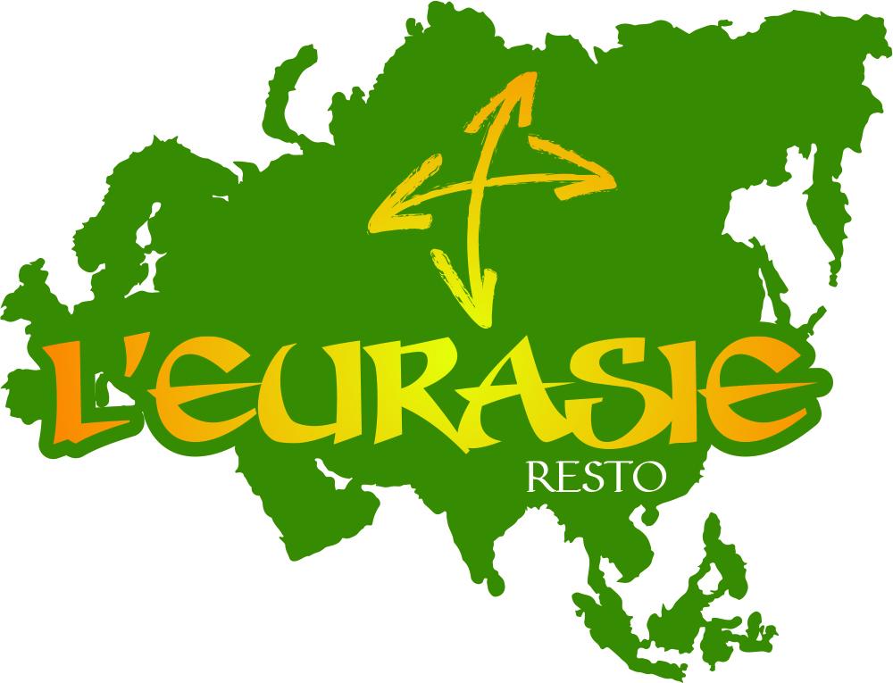 L'Eurasie Resto