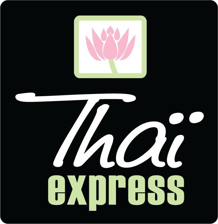 Thaï Express - Carrefour de l'Estrie