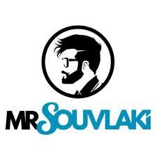 M. Souvlaki