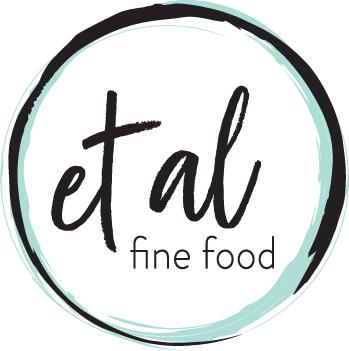 et al fine food