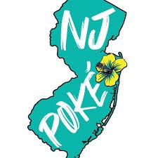 NJ Poké