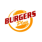 Burgers Plus - Coming Soon!