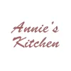 Annie's Kitchen - Coming Soon!