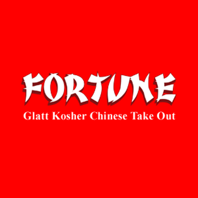Fortune - Coming Soon!