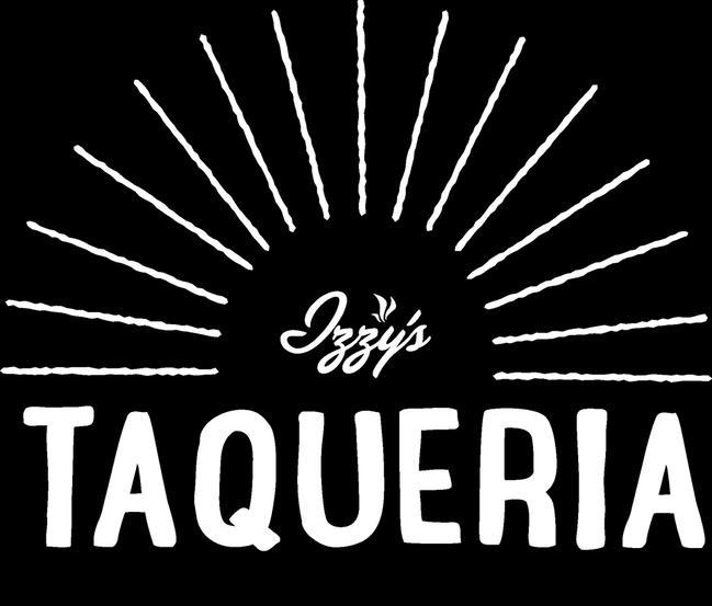 Izzy's Taqueria