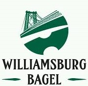 Williamsburg Bagel
