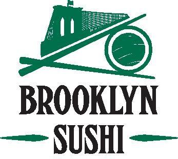 Brooklyn Sushi