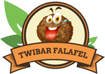 Twibar Falafel