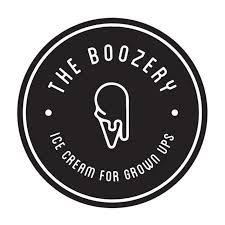 The Boozery