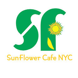 Sunflower Cafe
