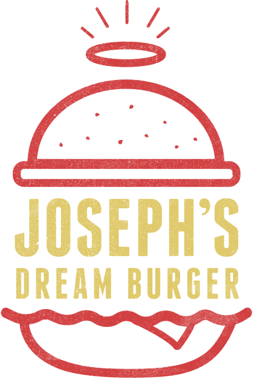 Joseph's Dream Burger (Ave J)