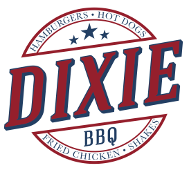 Dixie BBQ